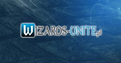 wizards-unite.pl
